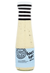 Pizza-Express-House-Light-Dressing1.png