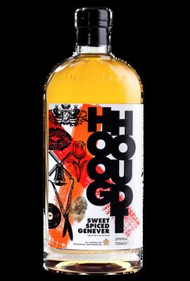 Hooghougt Genever (Holanda)