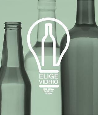 logo elige vidrio01_Mesa de trabajo 1 co
