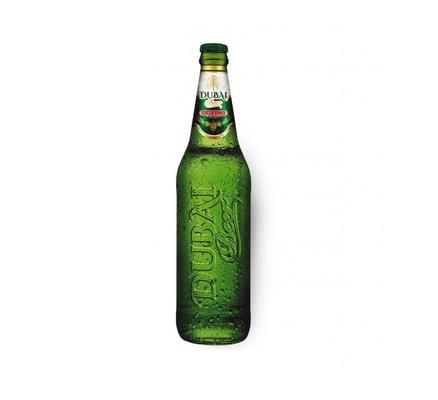 Dubai Beer /Brasil