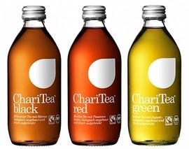 Chari Tea (Alemania)