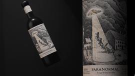 Vino Paranormal (España)