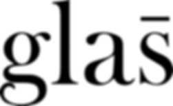 glas_logo_black.png
