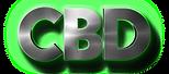 cbdbanner_edited.png