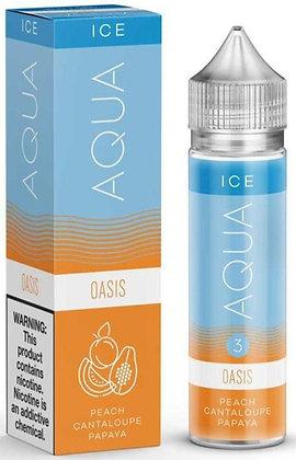 Oasis Ice