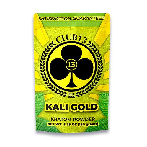 Kali Gold