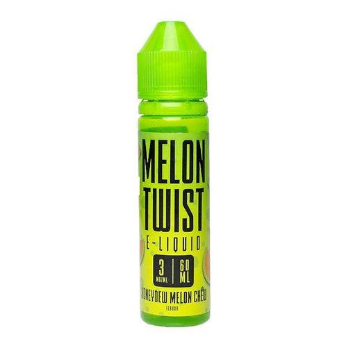 Honeydew Melon Chew