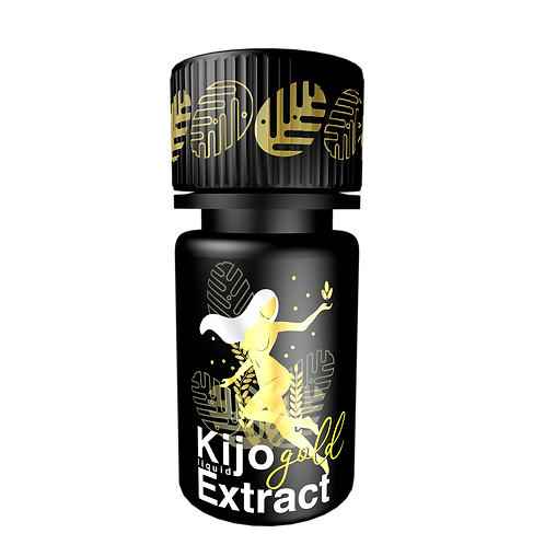 Kijo Kratom Shot