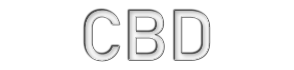 cbd1.png