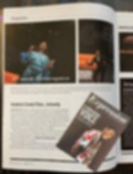 Expression Magazine.jpg