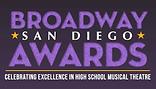 BroadwaySD.png