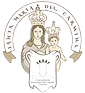 Logo-Maria-SS-Carmelo-mono4.png