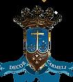 Confraternita Santa Maria del Carmine - Talsano - Decor Carmeli