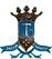 Logo Confraternita Santa Maria del Carmine - Talsano - Taranto - Decor Carmeli