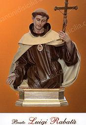 santo carmelitano