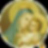 novena madonna del carmine 1 giorno