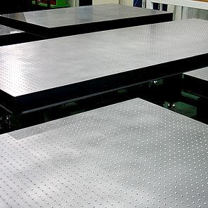 david-table.jpg