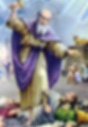 sant elia profeta