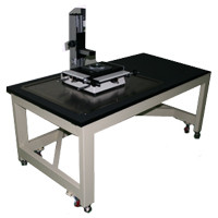 Microscope Table 현미경 제진대
