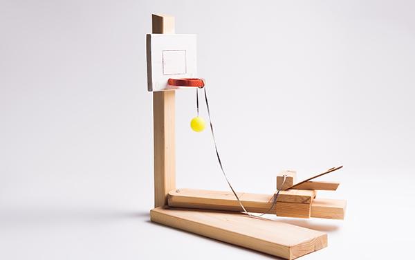 BasketBall baner