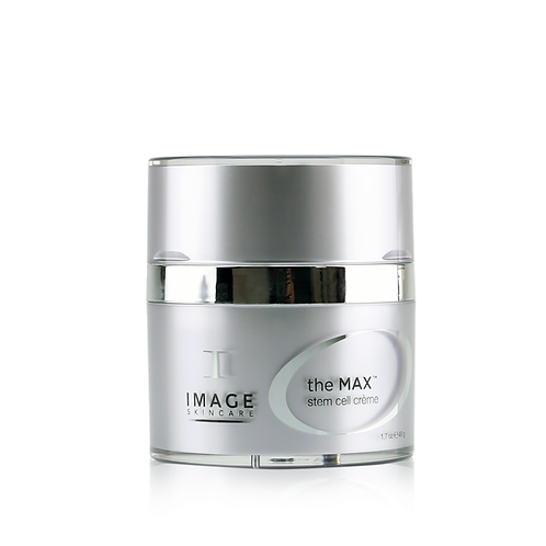 Max Stem Cell Creme 50ml