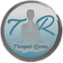 The tranquil rooms logo