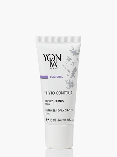 Phyto - Contour Eye Cream