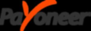 Payoneer-Logo_120x42_high-01.png