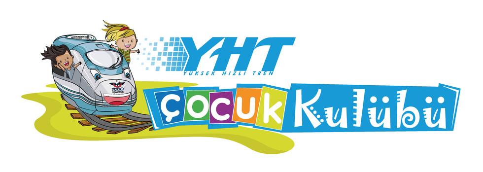 YHT_COCUK_KULUBU_LOGO.jpg