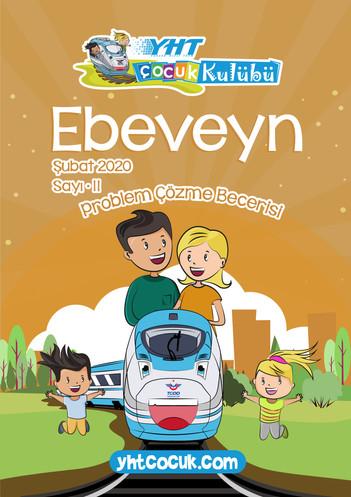 11-EBEVEYN-SUBAT.jpg