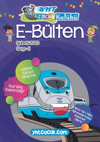 11-E-BULTEN-SUBAT-SAYISI.jpg