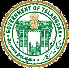 Telangana_logo_edited.png