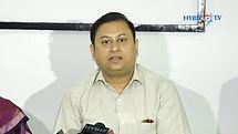 Sandeep-Kumar-Sultania 1.jpg