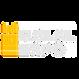 IIHE_128X128_Logo for website@2x.png