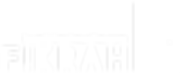 Fikrah_Logo_White@3x.png