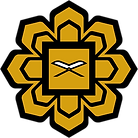 IIUM Logo.png
