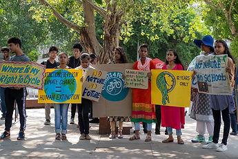 CIf climate club - volunteer.jpg
