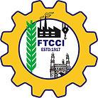 FTCCI logo.jpg