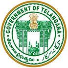 Telangana_logo.jpg