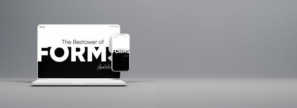 Al Musavvir Mockups 1.jpg