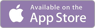 Download Easy Group on the App Store, iPhone group text, iPhone group email