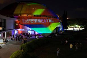 Planetario4.jpg