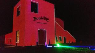 Bodega1.jpg