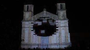 Iglesia VGG4.jpg