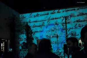 Bicentenario_Casa del Acuerdo1