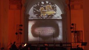 Catedral San Nicolas 2.jpg