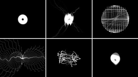 Dark Matter 1.png