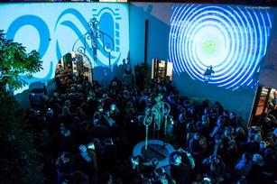 Bicentenario_Casa del Acuerdo3