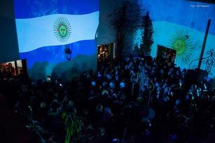 Bicentenario_Casa del Acuerdo2
