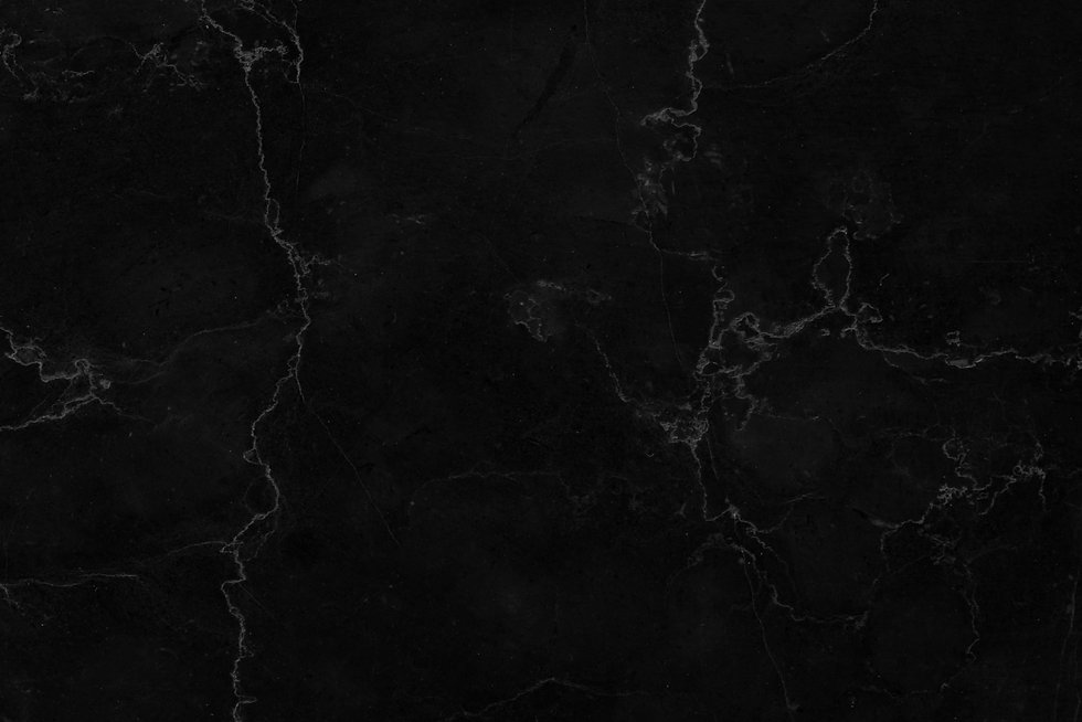 black-marble-patterned-texture-background-marble-thailand-abstract-natural-marble-black-wh